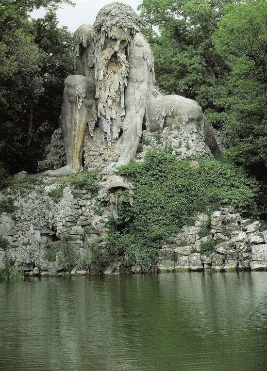 sculpture-colossus-italie-01