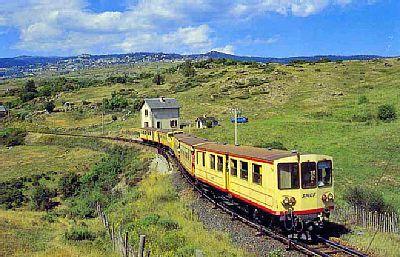 LE PETIT TRAIN JAUNE DE CERDAGNE dans Chemin de fer wGMtQMmV9Q-8Rt6Hrm6yeU8a4Jg