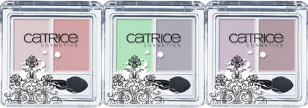 Catrice_Winter_2011_Urban_Baroque_eyeshadow_duo