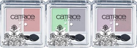 Catrice_Winter_2011_Urban_Baroque_eyeshadow_duo