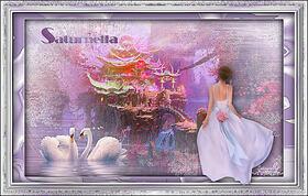 * Saturnella *