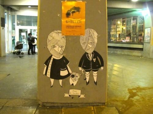 Le-Chevalier-street-art-Beaubourg-bandages.jpg