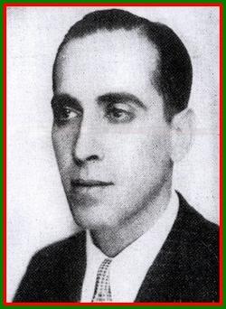 SATOR Kaddour