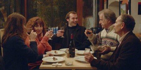 """Résultat de recherche d'images pour """"photos du film la villa"""""""