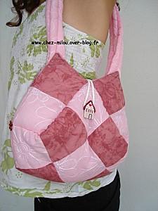 sac Victoria03
