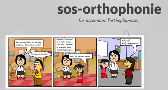 how to become an orthophoniste
