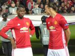 Manchester United : le club procédera à un nouveau recrutement