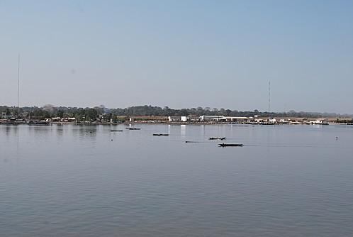 Senegal-Pointe-Sarene--Le-Sine-Saloum-Joal-Fad-copie-18.JPG
