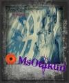MsOtakunj&m000
