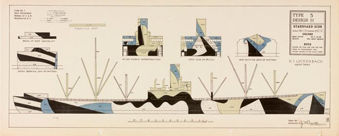 dazzle-camouflage-sketch-boat