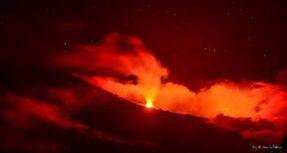 Photo de Ile de la Réunion.