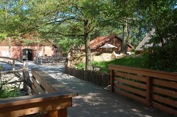 Zoo Duisburg 2012 696
