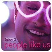 PEOPLE LIKE US SAISON 2