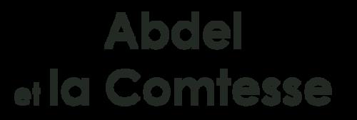 ABDEL ET LA COMTESSE – Découvrez la nouvelle comédie avec Charlotte de Turckheim, le 8 mai 2018 au cinéma
