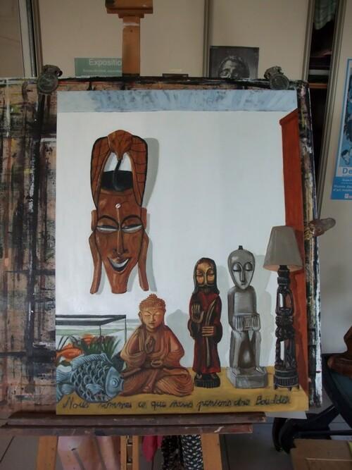Lundi - Peinture d'intérieur (4)