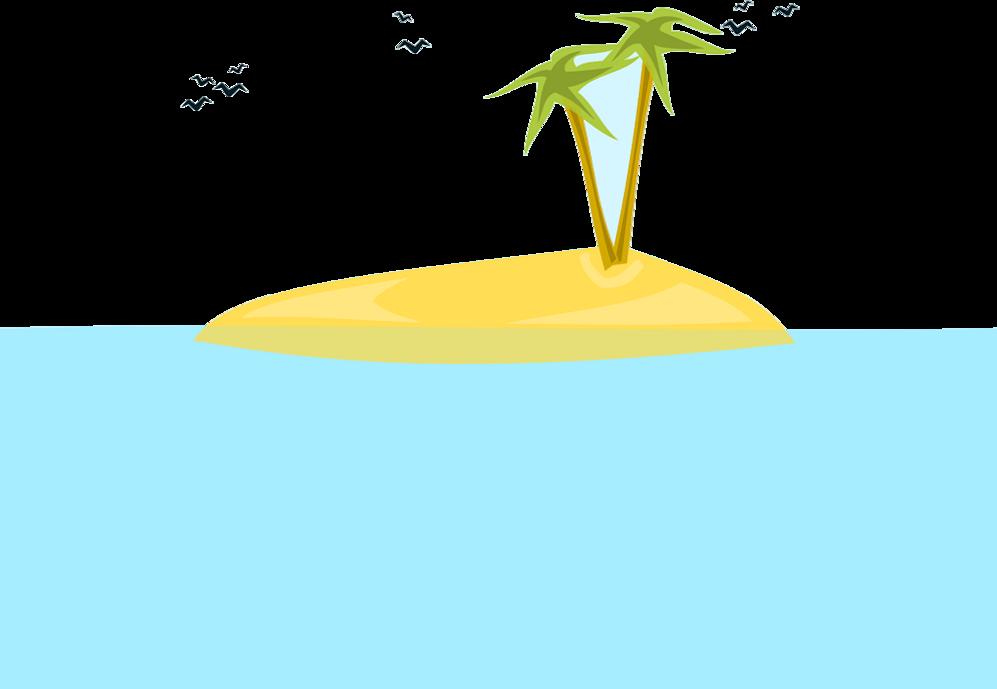 P.U FLAMINGO BEACH