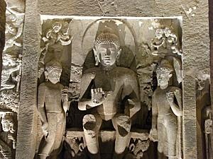 Maharashtra+Ajanta+(Grottes)+10-12-2008+05-19-39+3264x2448