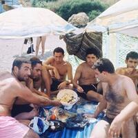 rencontre kabyle marseille
