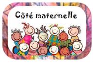 Côté maternelle
