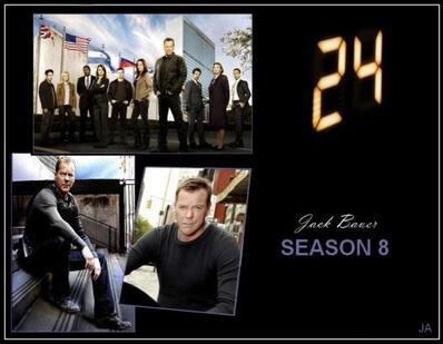 2010 -24 heures chrono S8