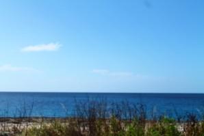 vacances-2012-6988.JPG