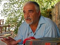 في قبرص التركية... (300) عائلة تركية دخلت المسيحية