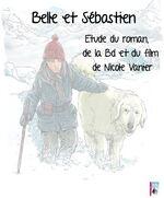 Dossier Belle et Sébastien
