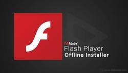 ♠ Fin du Flash en décembre : anticipez ♠