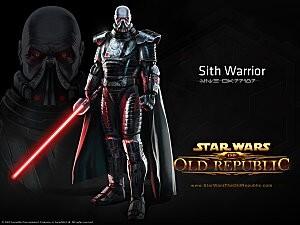 02383234-photo-star-wars-the-old-republic.jpg