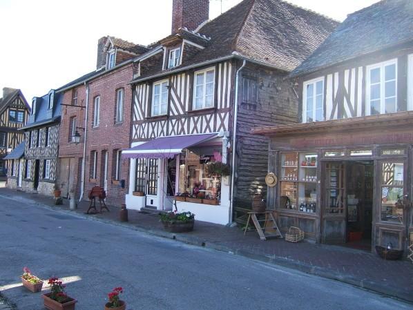 2012 Normandie 098