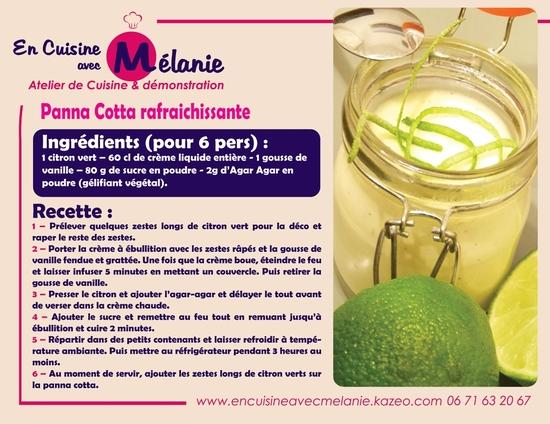 recette (2)