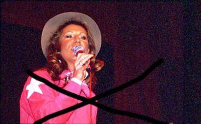 27 avril 1981 : RTL - La Grande Parade NOUVEAUTES !