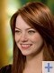 emma stone Crazy Stupid Love