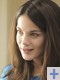 michelle monaghan Source Code