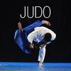 judomoys75