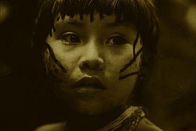 Enfant-yanomami.jpg