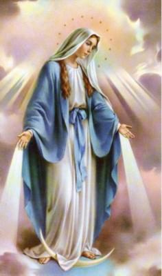 Notre-Dame des Miracles