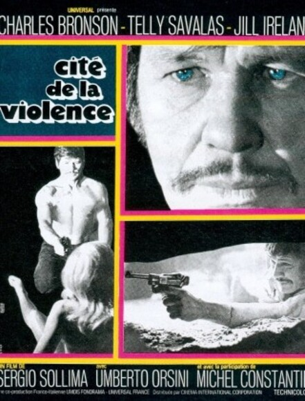 CITE-DE-LA-VIOLENCE.jpg