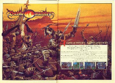 <IMG: Battlemaster advertising en>
