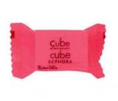 La gamme hygiène très colorée Sephora