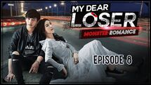 Monster Romance 5/10 épisodes vostfr
