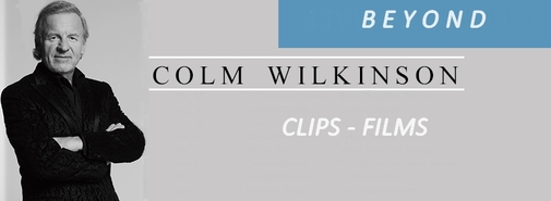CLIPS-FILMS