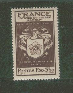 6681erfetedutimbreposte1944.jpg