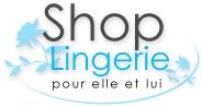 Notre partenaire La Maison Shop Lingerie