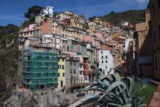 2013_Italie