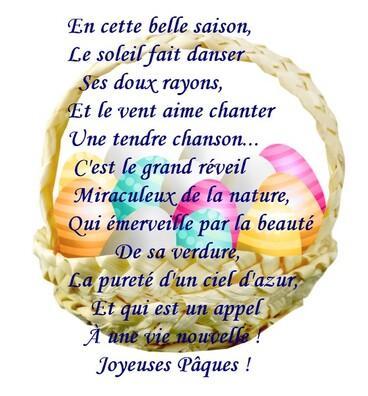 http://infosurtoutetrien.com/wp-content/uploads/2013/02/en-cette-belle-siason.jpg