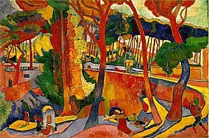derain-turning-road.jpg