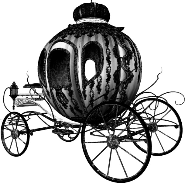 tube halloween 2