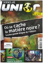 Revue de presse février 2014