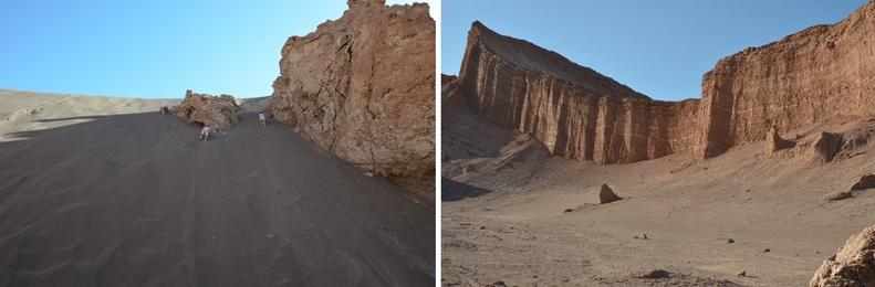 San Pedro de Atacama 2